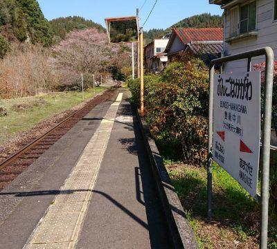 Photo_20-03-23-10-26-17.857 (1).jpg 中川駅①